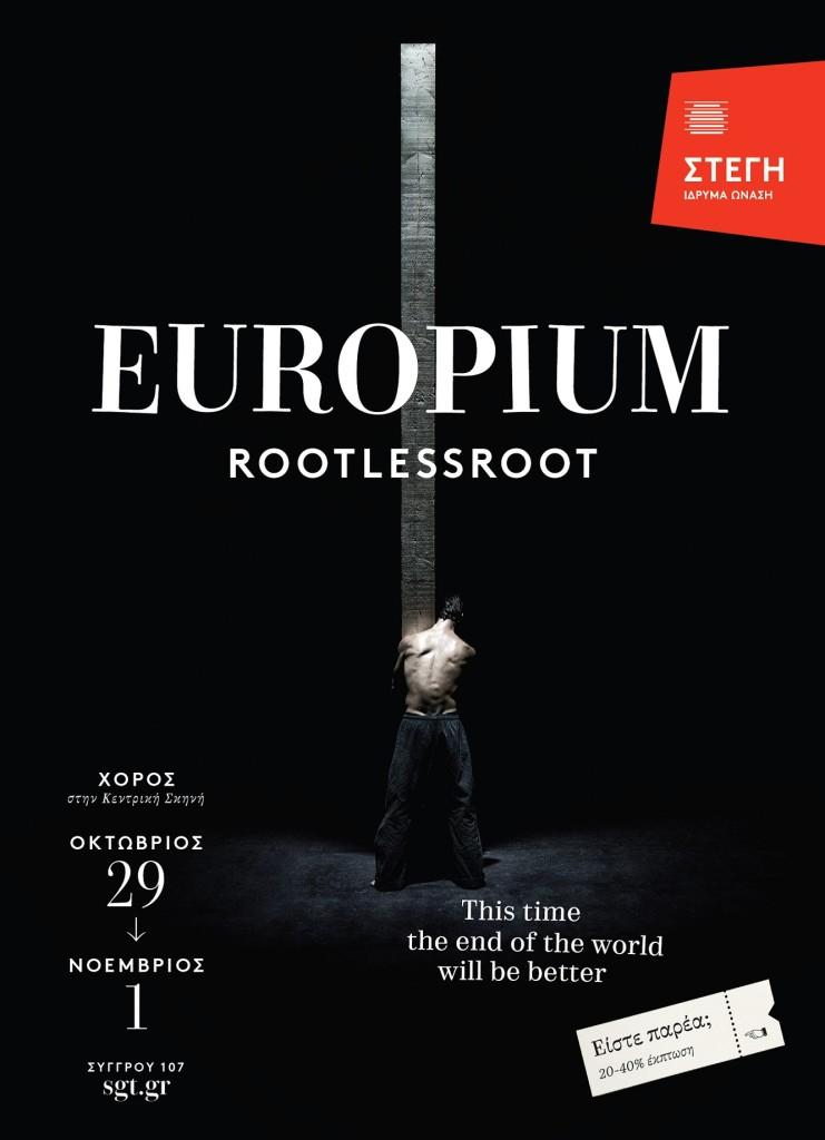 Europium_poster