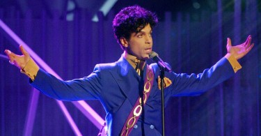 2948991-grammy-and-oscar-winning-recording-artist-prince-performs-jpg-crop-promo-xlarge2