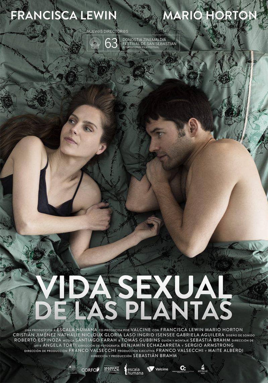 Κολομβιανή γκέι σεξ