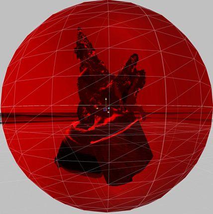 b_14553_003rowing-project_-virtual-reality-space_copyright2016nikos_papadopoulos