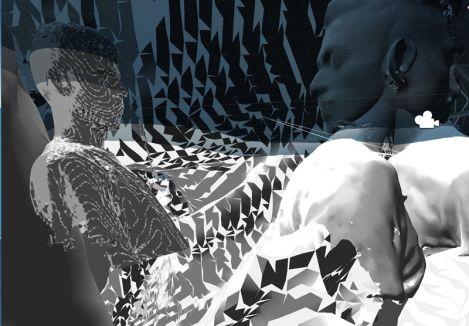 b_14559_028rowing-project_-virtual-reality-space_copyright2016nikos_papadopoulos