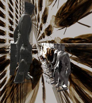 b_14560_031rowing-project_-virtual-reality-space_copyright2016nikos_papadopoulos