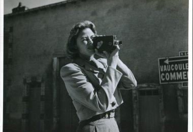 Ingrid-Bergman-in-Her-Own-Words-1