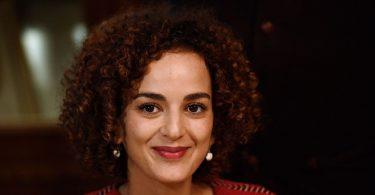 l-auteure-franco-marocaine-leila-slimani-rencontre-la-presse-au-restaurant-drouant-a-paris-apres-avoir-recu-le-prix-goncourt-le-3-novembre-2016_5736819