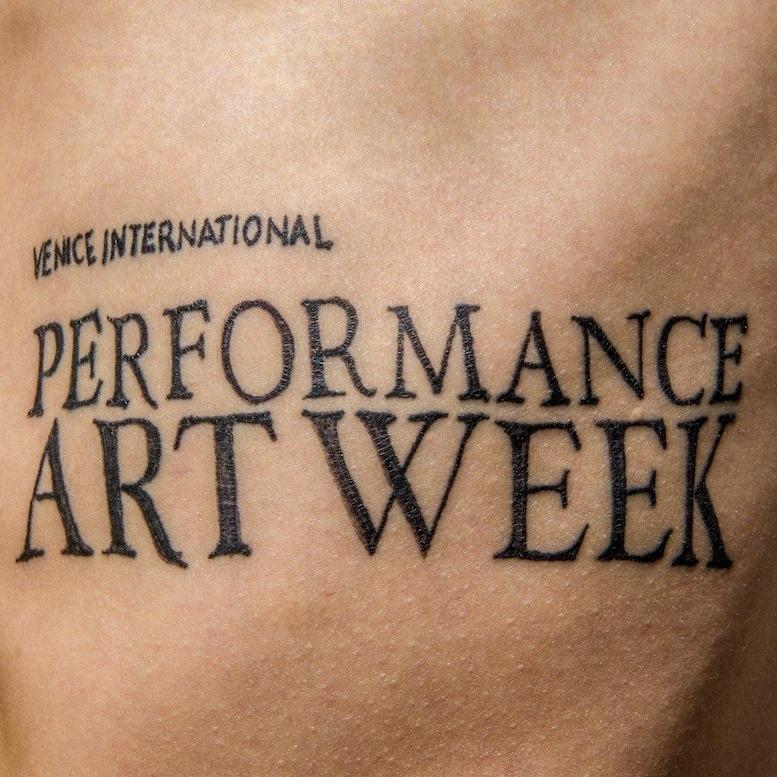 _alperoa_tattoo_for_venice_2012__tattoo_by_daniel_campos__13agujas_tatuajes__gabinete_de_arte__photograph_by_cristian_beroza