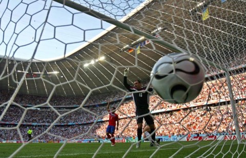world cup goal 2006