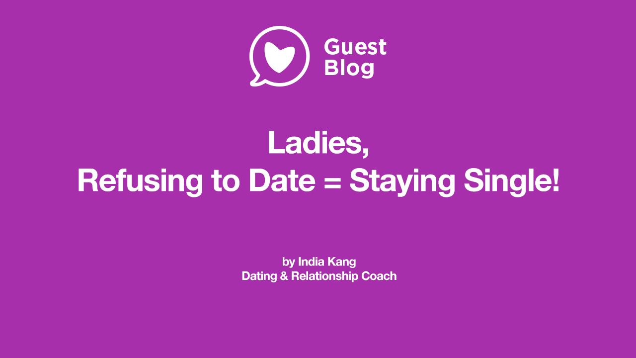 Dating beliefs