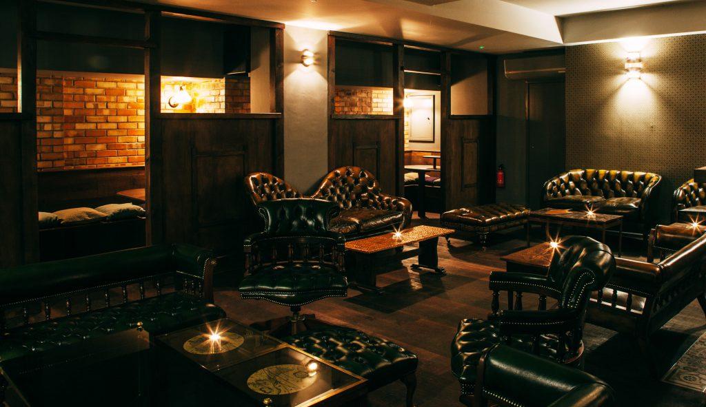 basement-sate-full-room