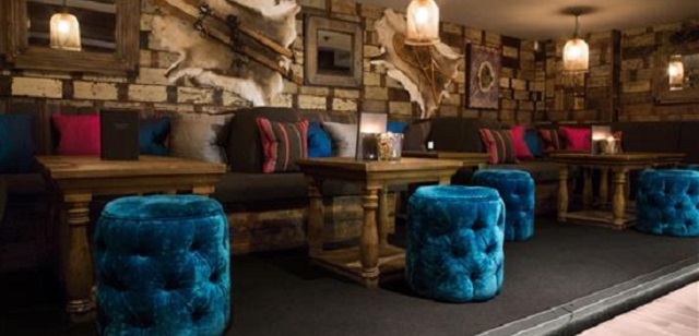 piste-at-archer-street-winter-basement-bar-soho-london-1