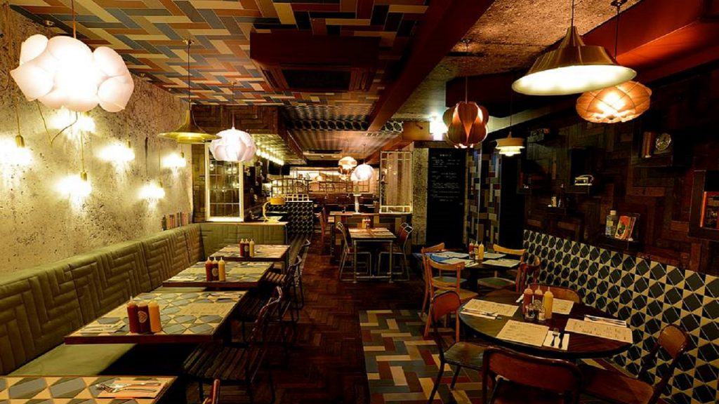 1460556261-Dirty Bones Kensington - Kensington-20 Kensington Church Street London United Kingdom-Business