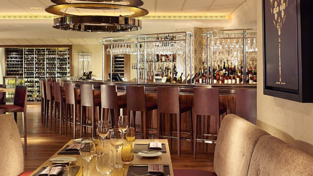 london-bar-boulud-front