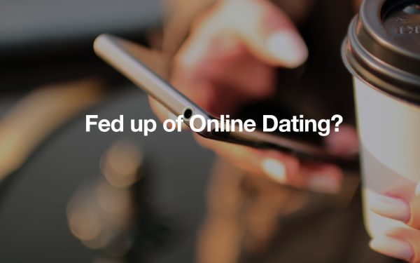 W5 σε απευθείας σύνδεση dating Drake dating wdw