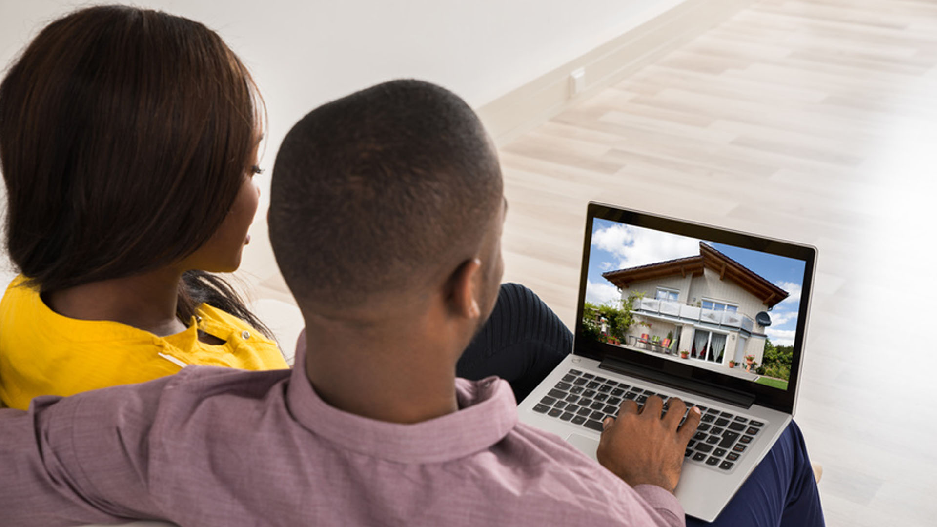 TIPS FOR LONG DISTANCE HOME SEARCHES