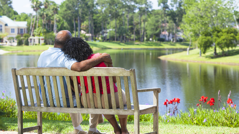 INVEST IN A LUXURIOUS RETIREMENT | RE/MAX of Southern Africa