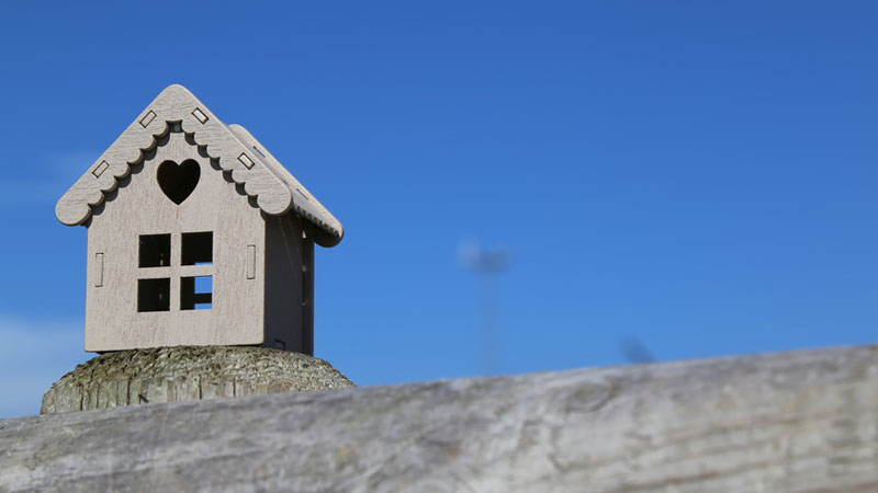 SLOWING RENTAL MARKET IN THE CAPE
