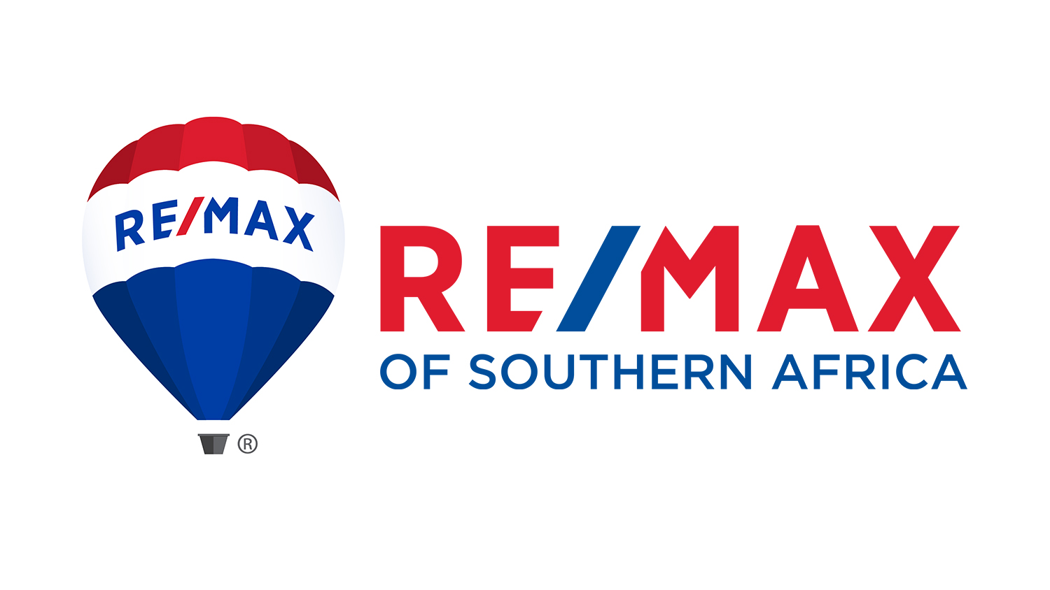 EXPLAINING THE RE/MAX BUSINESS MODEL
