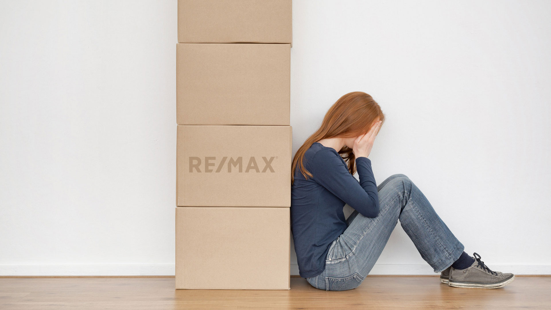 DEALING WITH DOWNSIZING