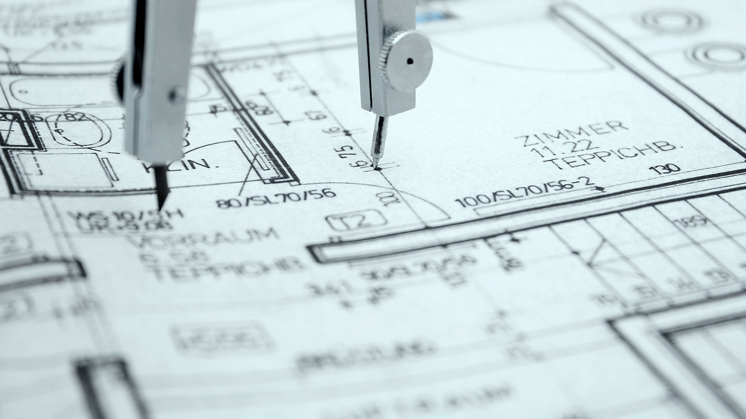 4 FACTORS TO CONSIDER BEFORE BUILDING A HOME