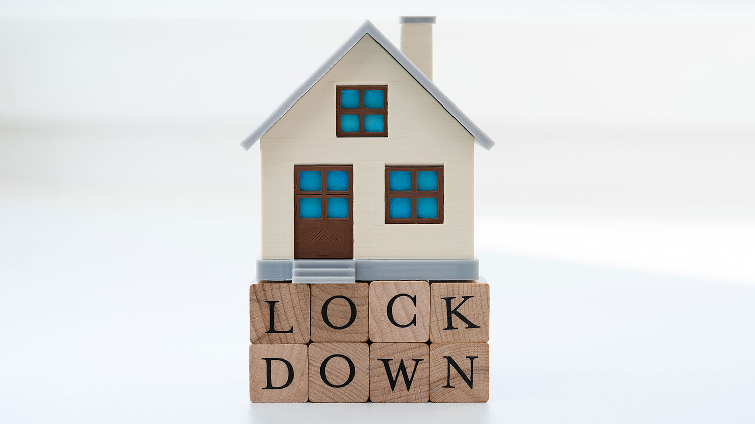 HOW THE PROPERTY MARKET WILL PERFORM POST-LOCKDOWN