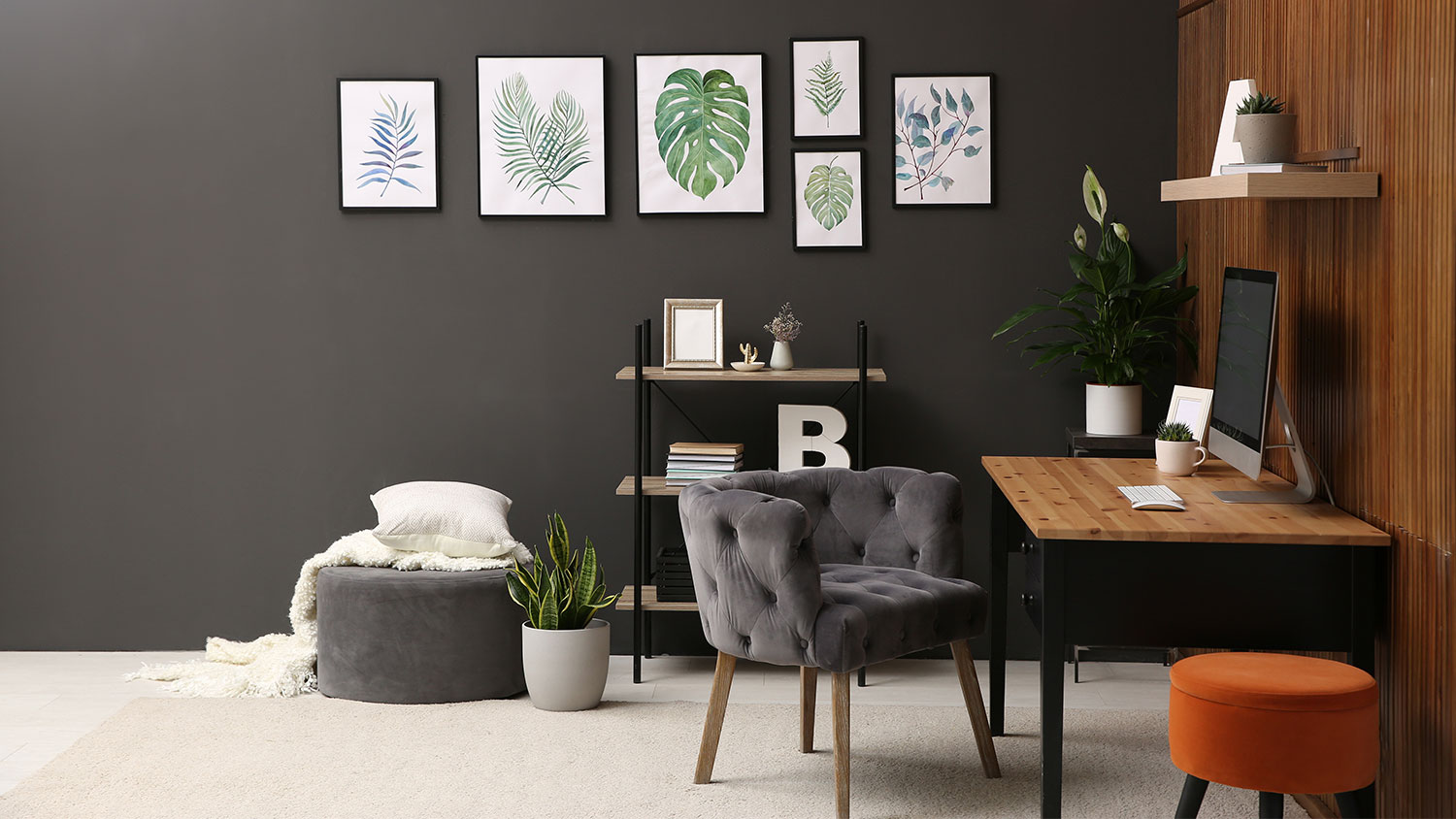 4 HOME STAGING TIPS FOR SELLING DURING COVID-19