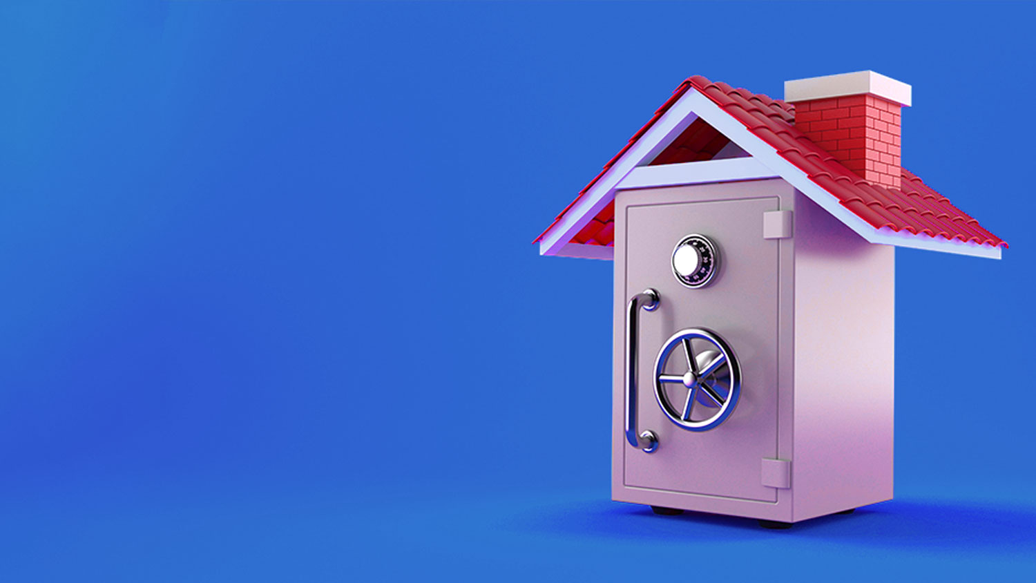 HOW TO MAKE A SAFE REAL ESTATE INVESTMENT