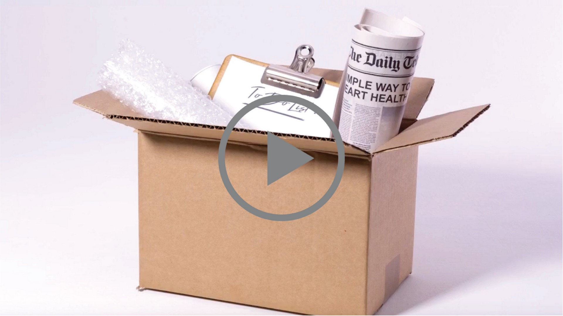 5 SAFETY TIPS TO CONSIDER WHEN USING A MOVING COMPANY