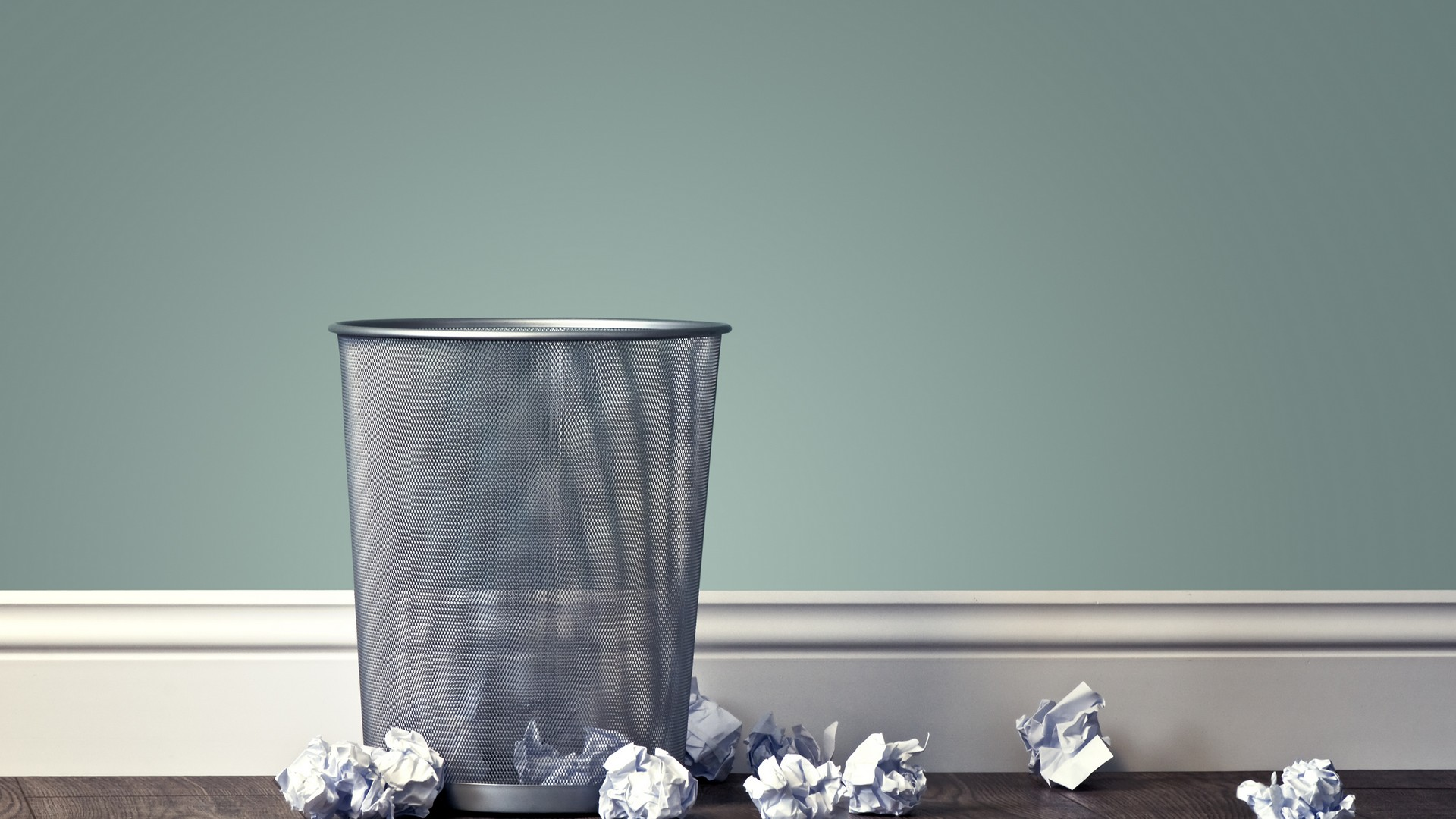 AVOID FIRST-TIME BUYER MISTAKES