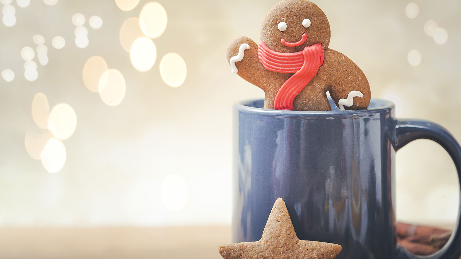 3 NEW HOLIDAY TRADITIONS FOR YOUR NEW HOME