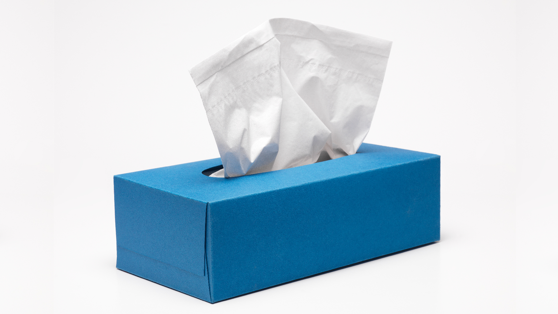 KEEPING YOUR HOME FLU FREE IN THE COLDER MONTHS