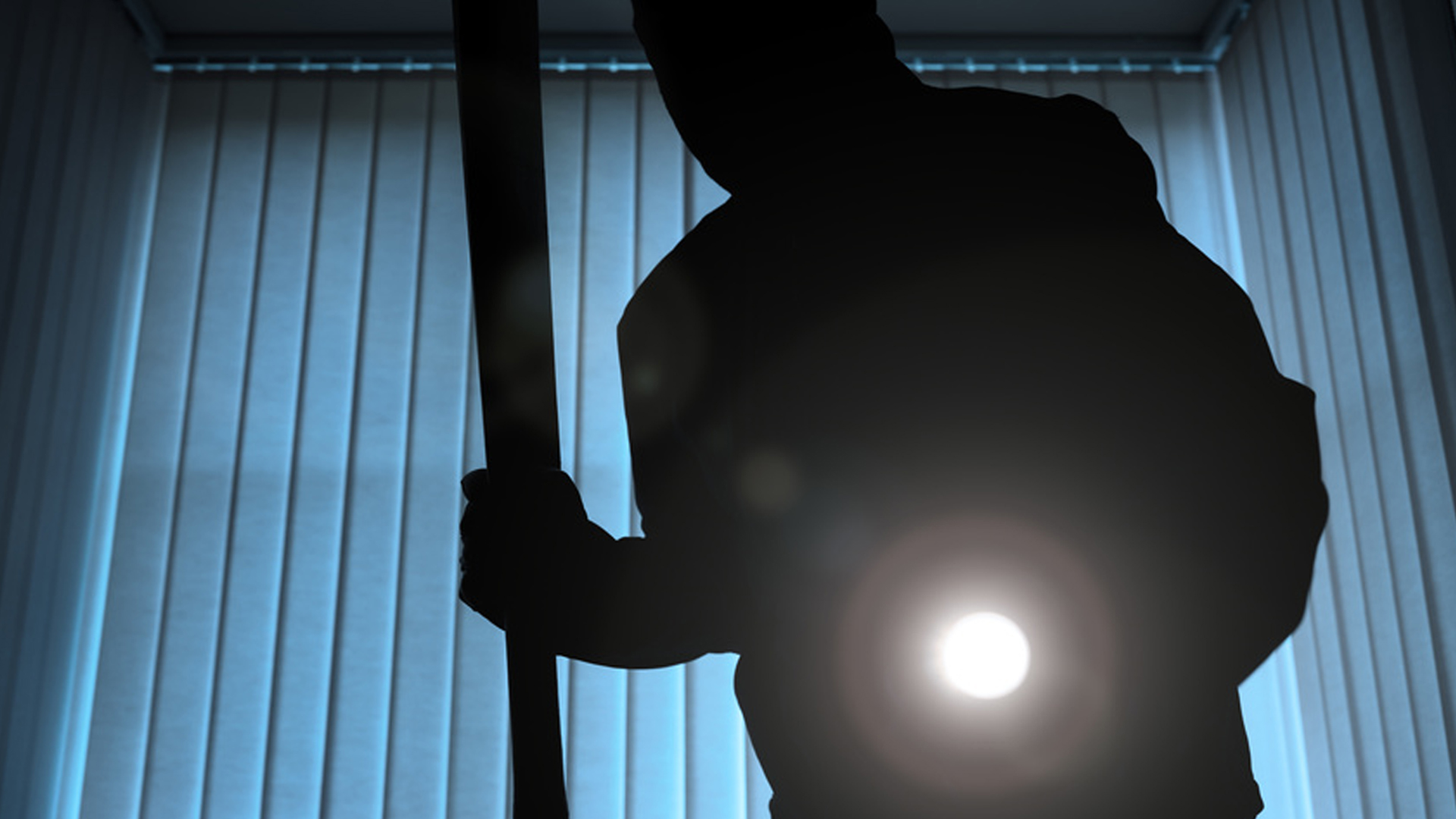 4 WAYS TO KEEP YOUR HOME SAFE DURING LOAD SHEDDING