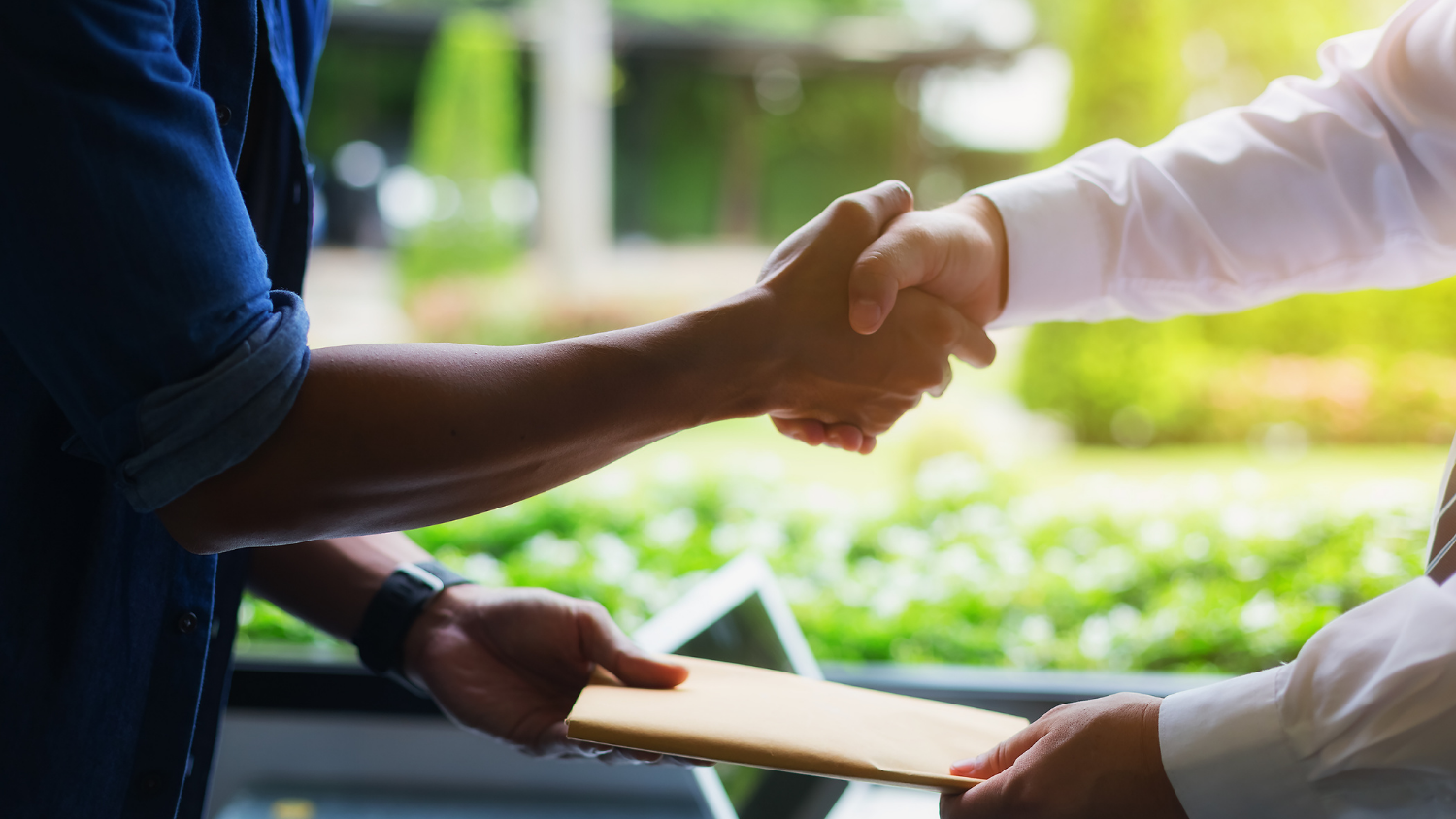 HOW TO NEGOTIATE YOUR RENTAL ESCALATION