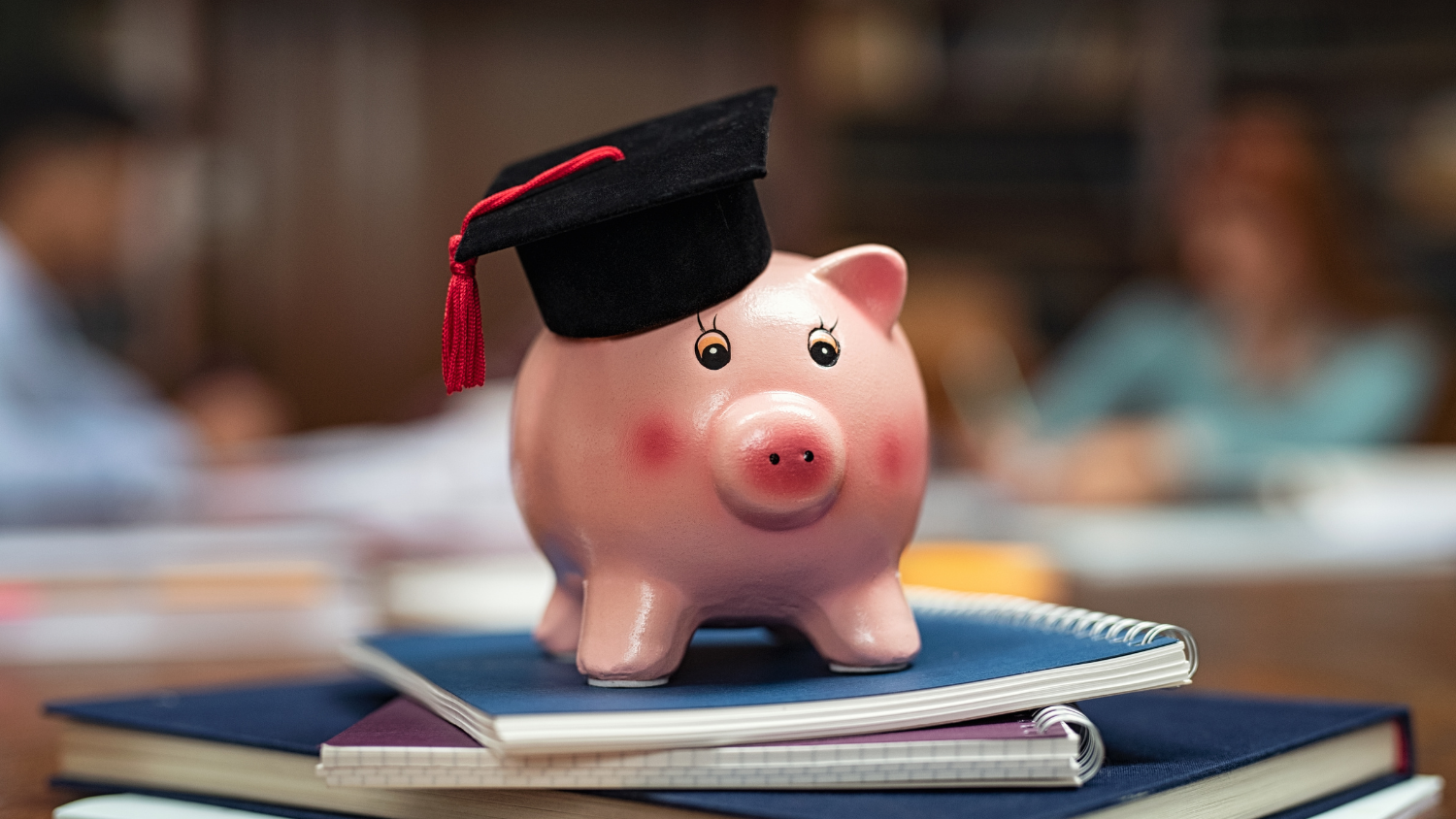 4 STEPS TO GO FROM GRADUATE TO HOMEOWNER