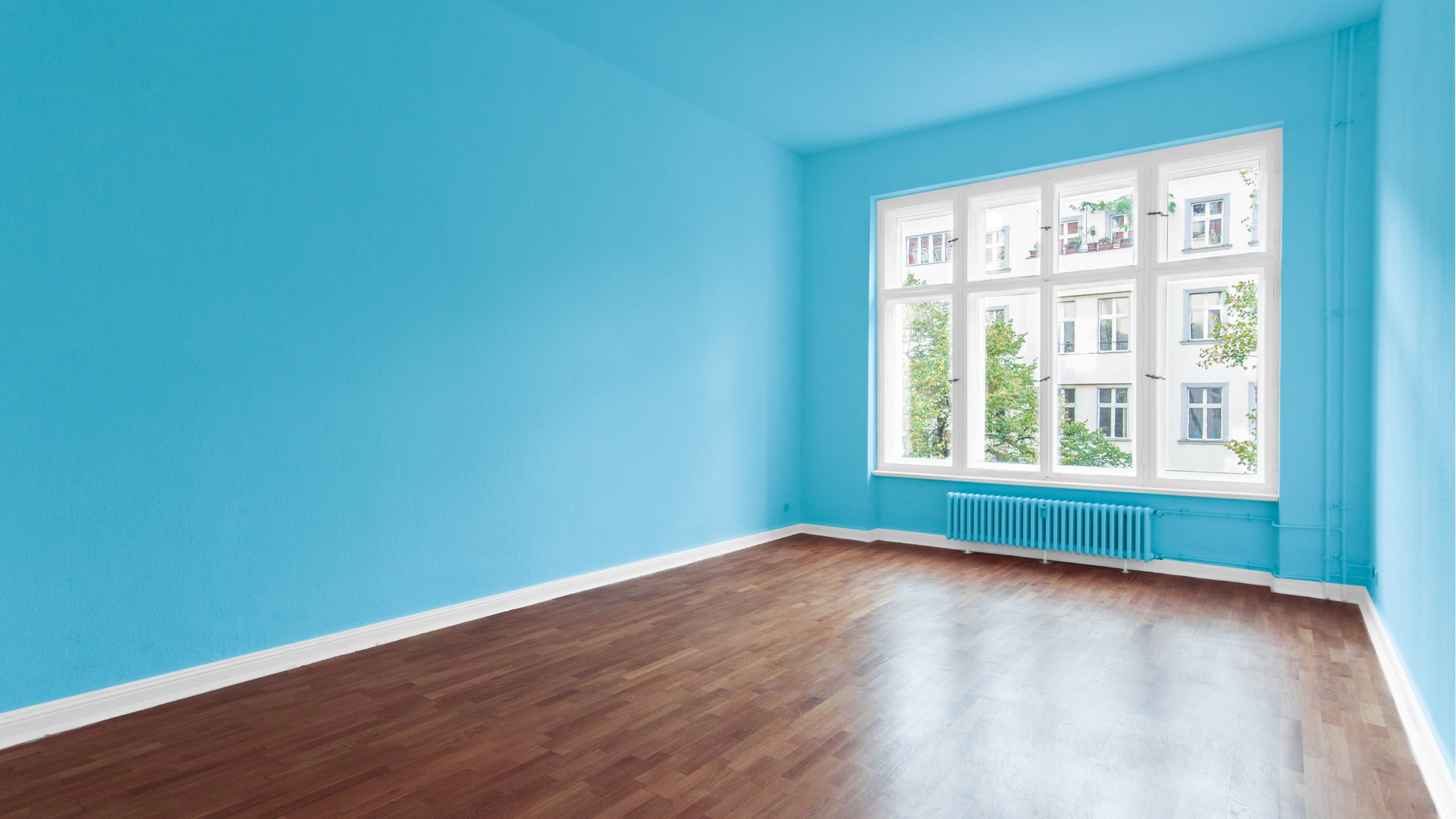 8 SECURITY TIPS WHEN SELLING A VACANT HOME