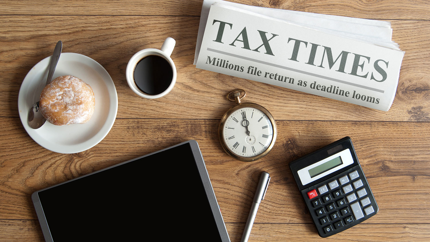 HOW LANDLORDS CAN REDUCE TAX ON RENTAL INCOME