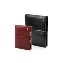 Personal Organisers. Office & Business from Aspinal of London