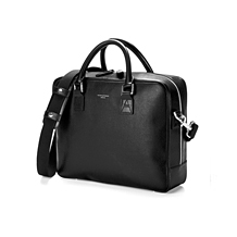 Business Cases. Mens Collection from Aspinal of London