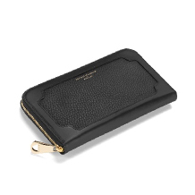 The Marylebone Purse. Ladies Wallets & Purses from Aspinal of London