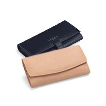 Ladies Wallets & Purses. Ladies Collection from Aspinal of London