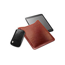 iPad & iPhone Covers. Office & Business from Aspinal of London