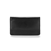 Business Card Holders. Luxury Travel Accessories from Aspinal of London