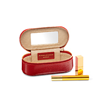 Lipstick & Handbag Tidy All. Beauty Accessories from Aspinal of London