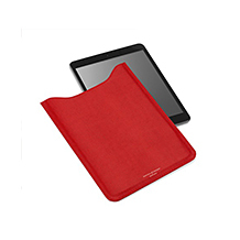 Leather iPad Air Case. Office & Business from Aspinal of London