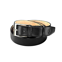 Mens Leather Belts. Clothing Accessories from Aspinal of London