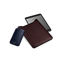 iPad & iPhone Cases. Mens Collection from Aspinal of London