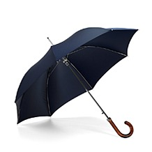 Mens Umbrellas. Clothing Accessories from Aspinal of London