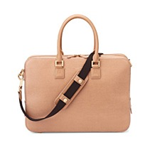 Ladies Business Bags. Ladies Collection from Aspinal of London