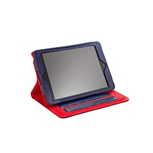 iPad Air Stand Up Case. Office & Business from Aspinal of London
