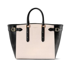 Aspinal Icons. Handbags & Evening Bags from Aspinal of London