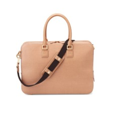 Satchels & Business. Handbags & Evening Bags from Aspinal of London