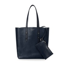 Totes & Shoppers. Handbags & Evening Bags from Aspinal of London
